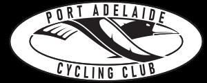 PACC site logo